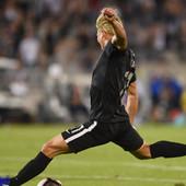 JEDNA MAJSTORIJA - I TO JE TO! Partizan uz japansku čaroliju prošao u četvrtfinale Kupa Srbije /VIDEO/