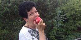 Postaw się Putinowi, jedz jabłka, pij cydr!