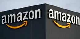 Amazon wchodzi do Polski. Trwają negocjacje z Pocztą Polską