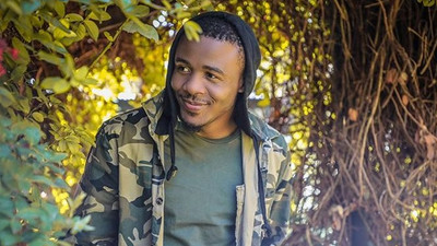 Alikiba speaks after socialite Bridget Achieng claimed to have dated him