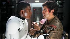 """Jak dobrze znasz świat """"Gwiezdnych wojen""""? [QUIZ]"""