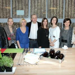 """""""Przepis na życie"""" wraca na antenę TVN"""