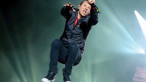 Mocne zakończenie wakacji w Rybniku: koncert Linkin Park i inne atrakcje