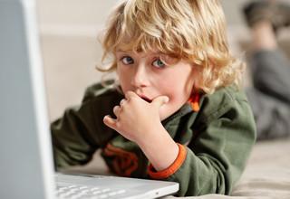 Od września pierwszoklasiści będą uczyć się pisać programy komputerowe