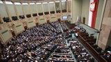 Najnowszy sondaż. Kaczyński nadal zadowolony?