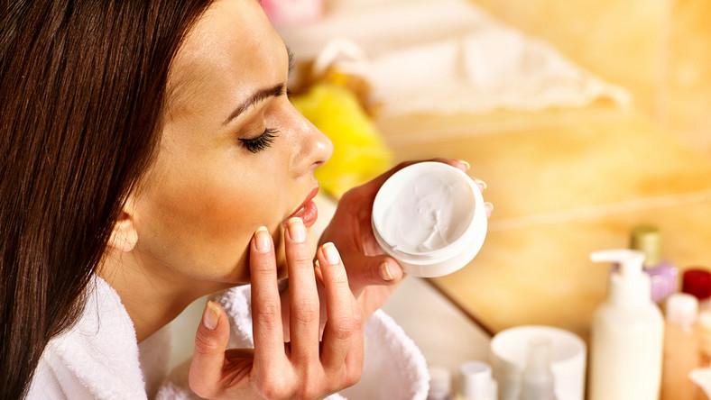 Jakie kosmetyki są naprawdę hipoalergiczne?