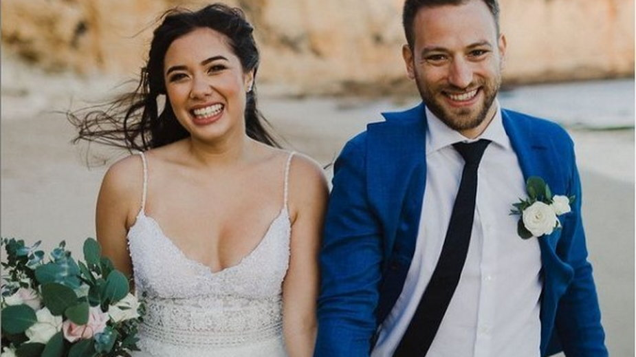 Grek zabił żonę, bo groziła mu odejściem