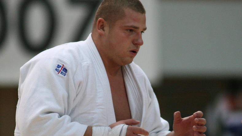 Grzegorz Eitel