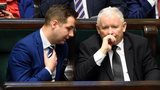 Prezes Kaczyński nie wierzy w Jakiego?