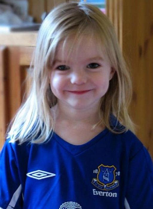 Ślad w sprawie zaginięcia Madeleine McCann związany z głównym podejrzanym. Policja odnalazła brakujące elementy układanki?