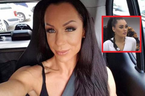 Ovo je dokaz da se Ljuba i Ana Korać poznaju od ranije?! Mnogi su pričali da je Pantovićeva drži u šaci! FOTO