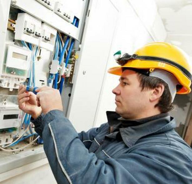 Najwięcej dostarczyły PGE Dystrybucja, Energa-Operator, Tauron Dystrybucja i Enea-Operator, wynika z danych URE.
