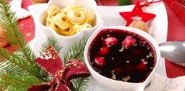Bożonarodzeniowe potrawy w nowej odsłonie. Zobacz przepisy na świąteczne hity