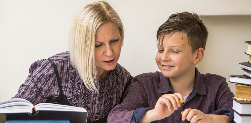 Nowy rok szkolny i nowe cenniki. Koszty korepetycji zwalają z nóg!