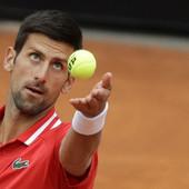 Novak u problemu: Ugroženo mu prvo mesto na ATP listi i sada ga čeka NAJVAŽNIJI PERIOD! Evo ko i kada bi mogao da ga napadne i svrgne sa trona!