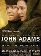 John Adams (serial)