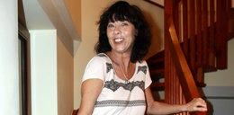 Krystyna Podleska: Marzę, by zaadoptować osła