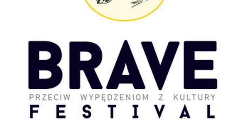 Brave Festival 2016