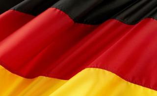 Niemcy: Jugendamt odebrał Polce dzieci i oddał pod opiekę rodzinom muzułmańskim