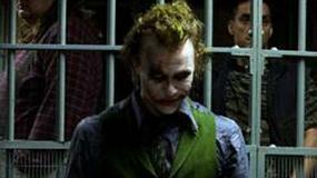 Internauci wybrali najlepszy film o Batmanie