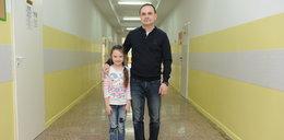 Sześciolatki muszą iść do szkół. Sejm mądrzejszy od rodziców.