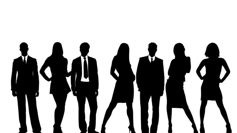 Wzrost bezrobocia najbardziej dotknie młodych