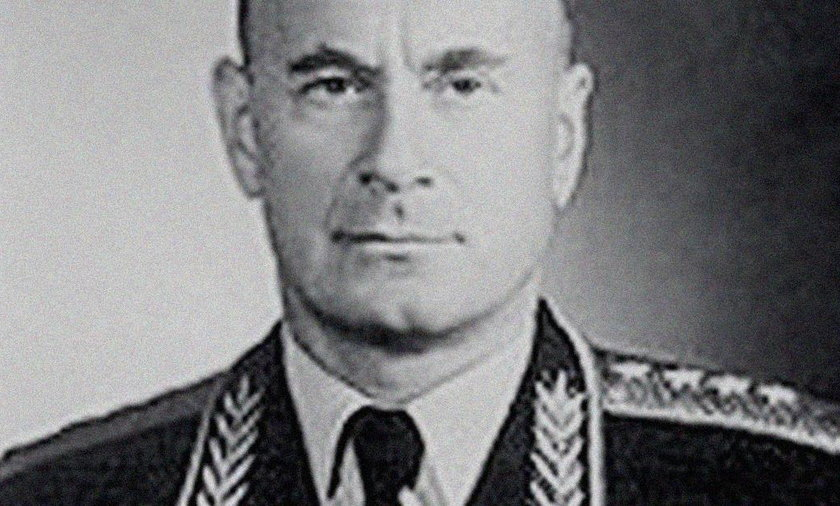 Iwan Sierow