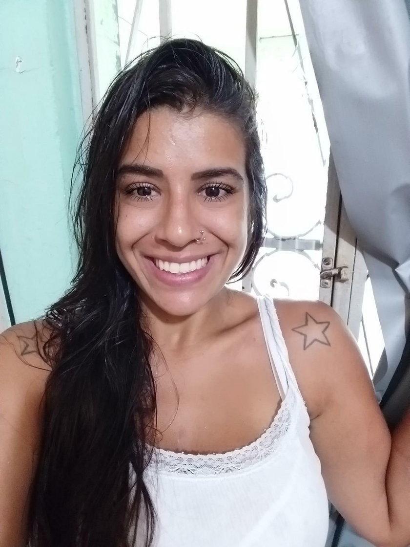 Gwiazda porno okazała dobre serce 18-latce. Zaprowadziło ją to do grobu!