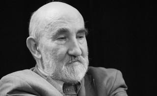 Nie żyje Stefan Bratkowski, były prezes Stowarzyszenia Dziennikarzy Polskich