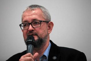 Zatrzymanie Ziemkiewicza. Sprawa dla polskiego MSZ czy dla brytyjskiego sądu? [OPINIE POLITYKÓW]