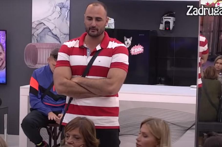 Alen Hadrović