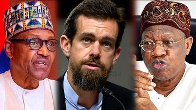 Nigeria to lift Twitter ban soon