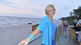 """Edyta Olszówka zagra główną rolę w """"Klarze"""". Dostanie 80 tysięcy?"""