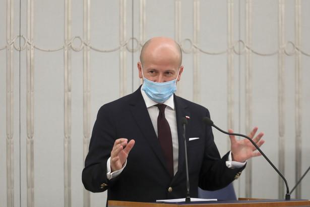 Bartłomiej Wróblewski