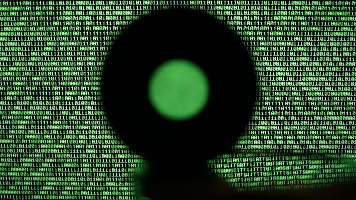 Pegasus-botrány: Ezért vásárolták meg a kémprogramot a kormányzati kibervédelmi központ egykori vezetője szerint