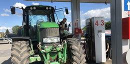 Biopaliwa – możemy stać się potęgą paliwową!