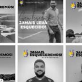 POTVRĐENO Nastradali brazilski fudbaleri bili pozitivni na korona virus