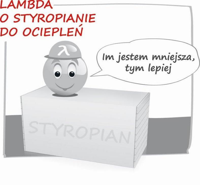 PSPS_Lambda_o_styropianie_