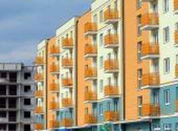 Warunkiem objęcia spółdzielczego lokatorskiego prawa do lokalu jest wniesienie wkładu na sfinansowanie budowy