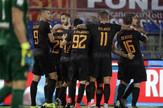 FK Roma