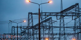 Chaos w cenach prądu w Polsce. KE reaguje