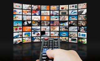 Audycje polskie, czyli europejskie. Proponowana nowelizacja ustawy o radiofonii i telewizji