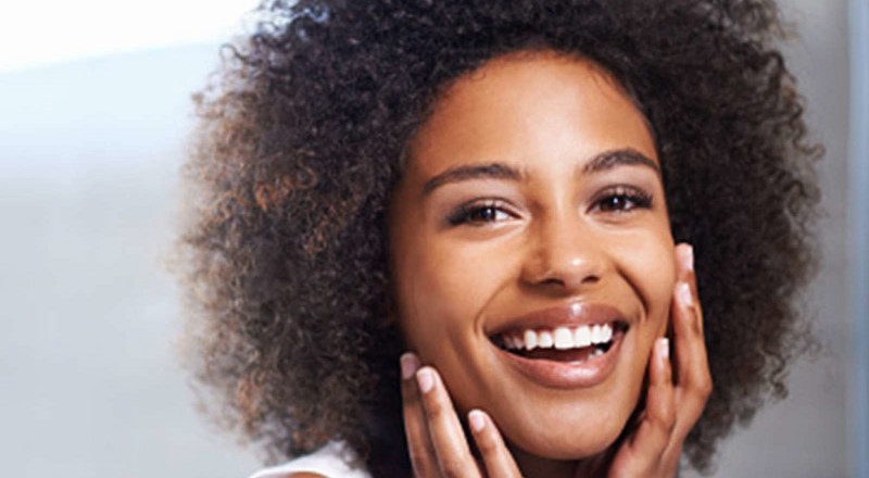 5 surprising beauty benefits of salt water