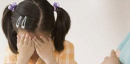 Atak pedofila. Porwał 10-latkę z podwórka