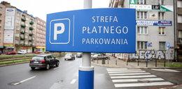 Uwaga! Od 1 stycznia wyższe opłaty za parkowanie w Warszawie