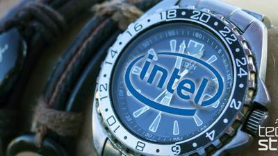 Intel will in den Wearable-Markt – und verleibt sich Startup ein
