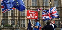 Kolejne referendum w sprawie Brexitu?
