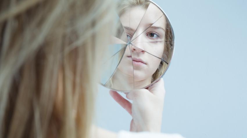 súlyvesztést okozó mentális betegség nem tud fogyni 26 évesen