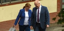 Kaczyński ustala, kto wejdzie do rządu. Spotkanie na Nowogrodzkiej