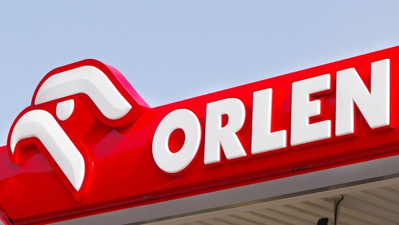Orlen wyda gigantyczne pieniądze na poszukiwanie ropy